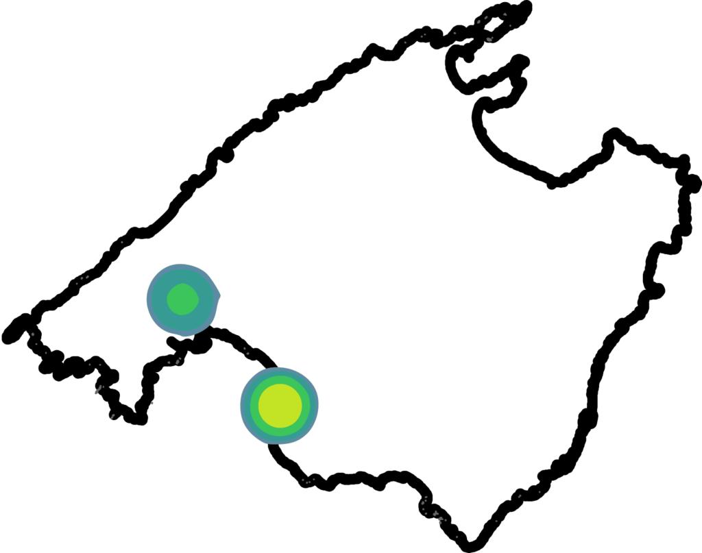 Genoss*innen Mallorca