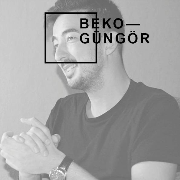 Trink-Genosse Beko