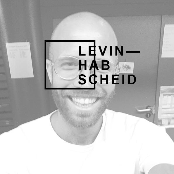 Levin Habscheid