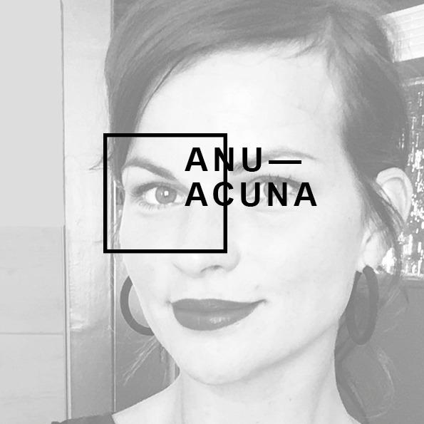 Anu Acuna