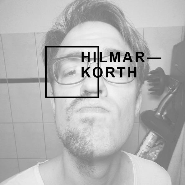 Hilmar Korth