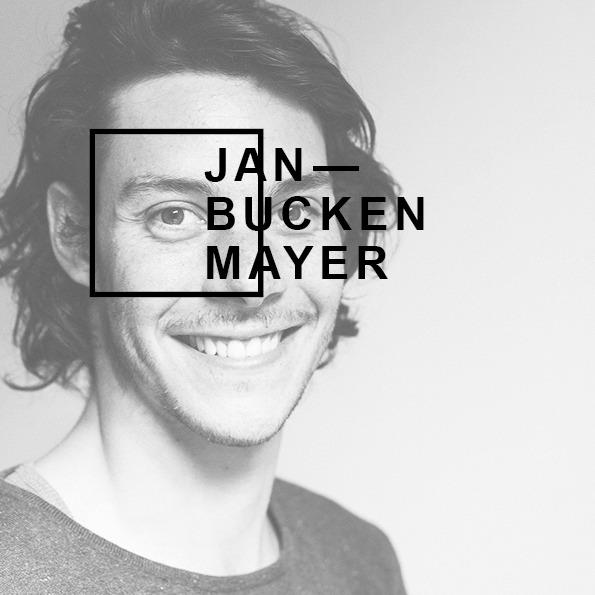Jan Buckenmayer