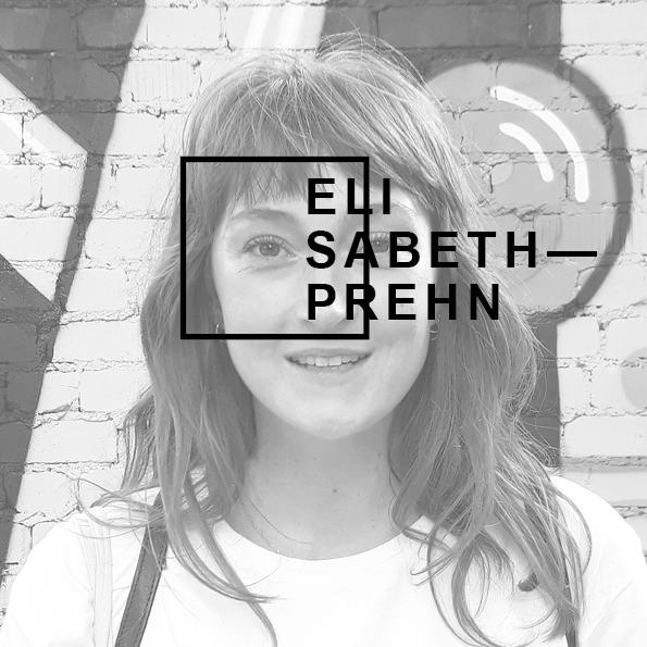 Elisabeth Prehn