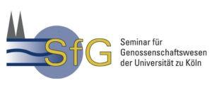 Seminar für Genossenschaftswesen der Universität zu Köln