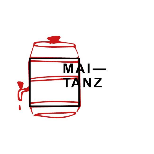 Maitanz