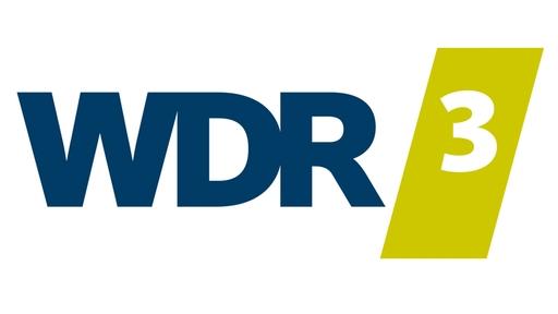Logo WDR 3