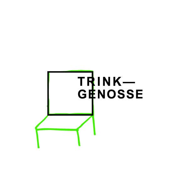 Ehrenamtlicher Aufsichtsrat (w/m/d) für TRINK—GENOSSE