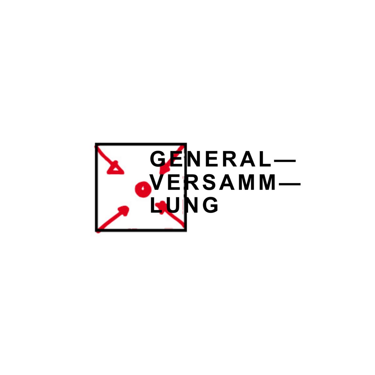 Protokoll der Generalversammlung 2020 – Teil 2