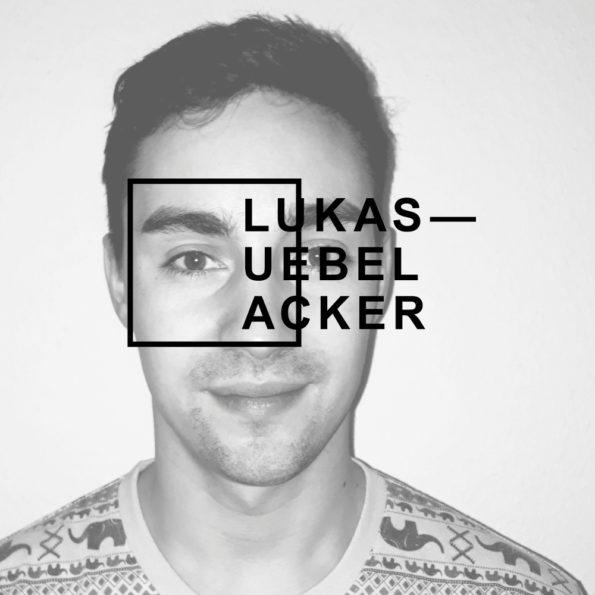 Lukas Uebelacker