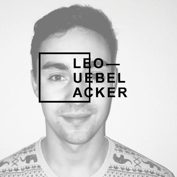 Leo Uebelacker