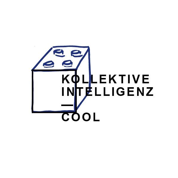 Praktik des Gelingens #3: Kollektive Intelligenz ist cool