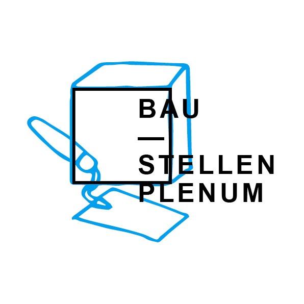 Baustellen—Plenum