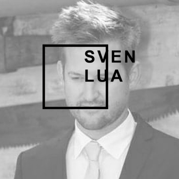 Sven Lua