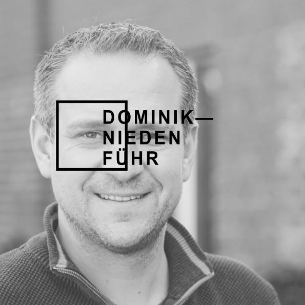 Dominik Niedenführ