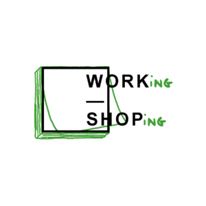 WORK—SHOP