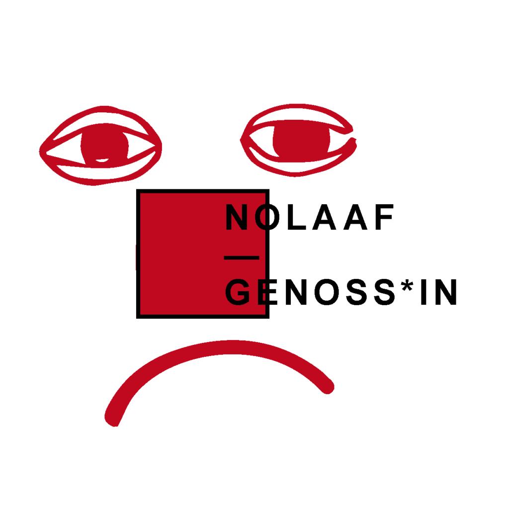 NOLAAF