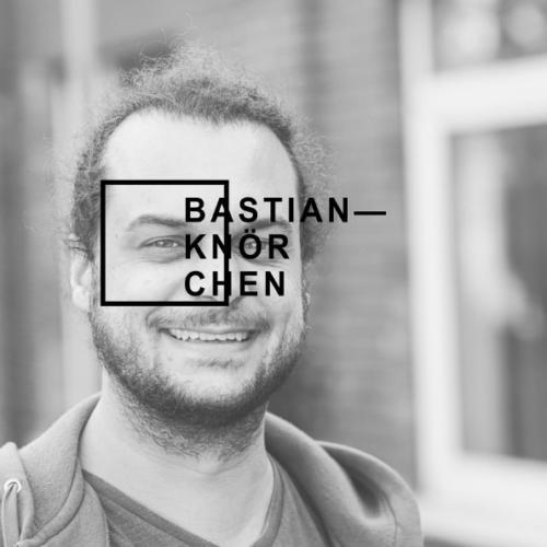 Trink-Genosse Bastian