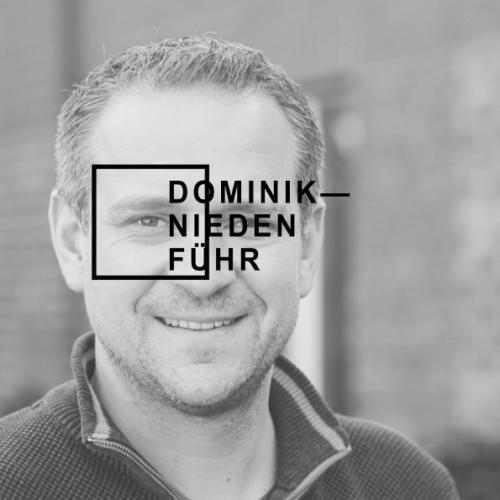 Trink-Genosse Dominik