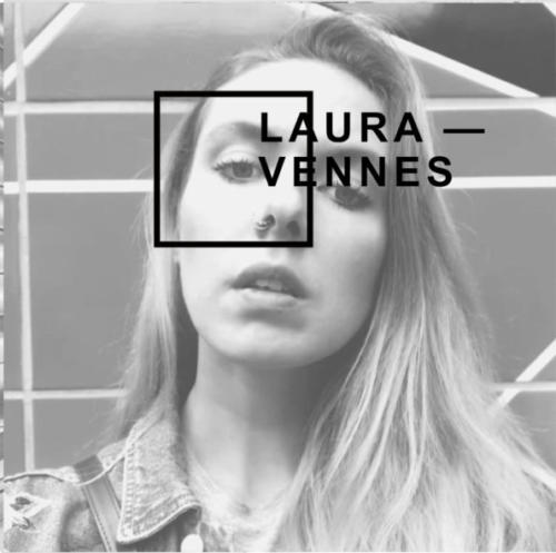 Genossin Laura